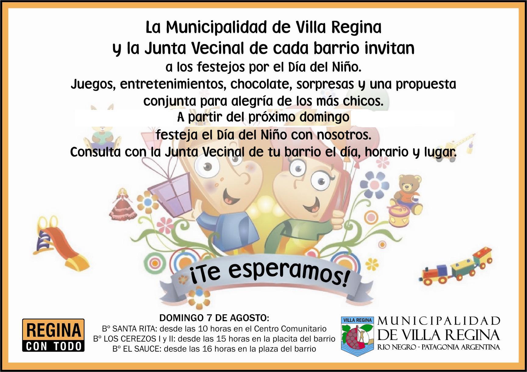 bb59e8770e Categorías Boletín ...